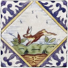 Rabbit-Delft-stone-tile-backsplash-accent