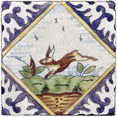 Rabbit-Delft-stone-tile-backsplash-accent