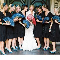 Google Image Result for http://weddingbellsblog.com/wp-content/uploads/2011/05/bridesmaids-dress-idea-1.jpg