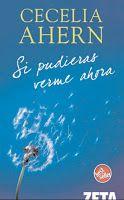 Nos Recomiendan 2011-2013 ~ Libros que voy leyendo