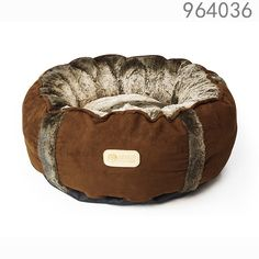 Hot selling famous high quality and washable luxury cool America style pet bed for dog rosey form #For_Dogs, #Beds