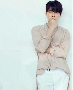 Hyun Bin, Asian Actors, Korean Actors, Korean Idols, Kdrama, Kim Myungsoo, Lee Min Ho, Korean Entertainment, Good Morning Wishes
