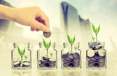 Best Savings Schemes in India With basic prudence and knowledge of various savings schemes in India, you can earn the highest returns at maturity. Online Savings Account, High Yield Savings Account, Money Market Account, Huntington Bank, Personal Savings, Accounting, Promotion, 2020 Vision, Direction