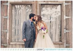 Holy Moly! We're on pintrest! Wedding Photography by Sarah Q