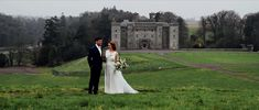 Check out the wedding video I shot at a cool little inspiration shoot at the legendary Slane Castle. And take a look at the amazing Irish wedding suppliers linked below. Wedding videographer Richard Finlay of Bride & Groom Films. Wedding Video Inspiration, Irish Wedding, Bride Groom, Ireland, Castle, Weddings, Film, Movie, Movies