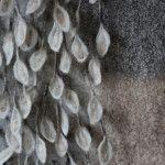 Werk 2012 | Filt Viltwerk