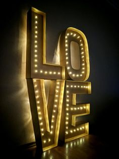 32 marquee letters large wedding light up love marquee letter bulbs cardboard letters large led battery operated like wooden letters love