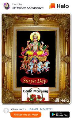 852 Best Surya Dev images in 2019 | Artists, Ascended
