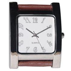 Relógio de pulso 3201G - Relógios de Pulso