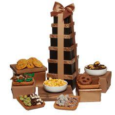 Chocolate Sponge, Chocolate Toffee, Chocolate Drizzle, Chocolate Chip Oatmeal, Mint Chocolate, Nutcracker Sweet, Graham Cracker Cookies, Chocolate Graham Crackers, Corporate Gift Baskets