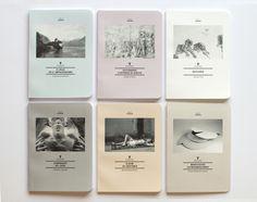 Colección Recreaciones - Gabriel Nazoa