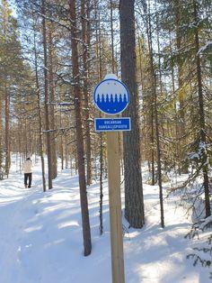 Oulangan kansallispuisto, Pieni Karhunkierros talvipuvussaan, Kuusamo. Outdoor, Outdoors, Outdoor Games, The Great Outdoors
