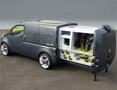 auvent de porte arri re ducato camping cars pinterest. Black Bedroom Furniture Sets. Home Design Ideas