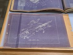 Avro Arrow blueprints on display after sitting in Sask. man's home for decades John Diefenbaker, Avro Arrow, All About Canada, University Of Saskatchewan, Fixed Wing Aircraft, Speed Of Sound, Slide Rule, Canadian History, Military Jets