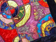 art textiles et autres amusements...