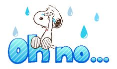 LINE Official Stickers - Snoopy's Supersized Animated Phrases Example with GIF Animation Snoopy Love, Charlie Brown And Snoopy, Snoopy And Woodstock, Snoopy Images, Snoopy Pictures, Snoopy Cartoon, Cartoon Gifs, Snoopy Videos, Snoopy Gifts
