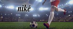 TV Niké – športové prenosy online Badminton, Wimbledon, Premier League, Nba, Live, Tennis