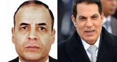 في سابقة قضائية: الدائرة الجنائية تقضي بسجن بوعوني قبل صدور قرار محكمة التعقيب | وكالة أنباء البرقية التونسية الدولية
