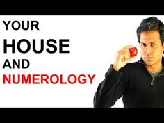 Numerology House Number Viberation Remedies