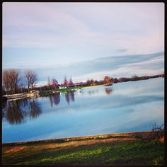 Base de Loisirs de Montrevel-en-Bresse : La Plaine Tonique A proximité de Bourg-en-Bresse
