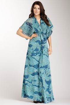 1.14.13   Issa London maxi dress   this what i call a mommy mu mu dress. and i love them. perfect mommy wear -- comfy and stylish!