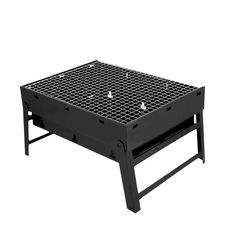 Sold 9914089063 items Wulekue Steel Outdoor Folding Barbecue Rack Wire Meshes Portable Household Charcoal Grills For Camping Campfire BBQ Tools Portable Charcoal Grill, Best Charcoal Grill, Portable Bbq, Barbacoa, Barbecue Grill, Grilling, Bbq Tools, Wire Mesh, Japanese House
