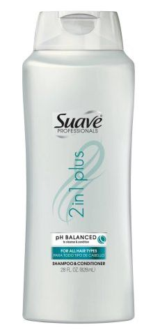 Suave Coupon: Score $1 Off Suave Professionals 28 oz Product Score $1 off any one Suave Professionals 28 oz product with our Suave coupon. Grab the two in