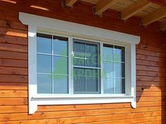 Villa Design, House Design, Cottage Windows, Home Renovation, Porch, Exterior, Doors, Interior Design, Beautiful