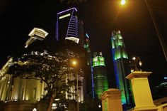 Singapore Pictures « I wanna go there!