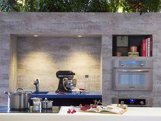 Ideias para decorar? Inspire-se nos ambientes do Casa Cor-SP 2012 - Dicas - Casa GNT