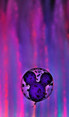 Disneyland // Disney California Adventure Park // World of Color -- Can't wait to BE THERE for my birthday & Halloween! Disney Day, Disney Love, Disney Magic, Disney Parks, Disney Fanatic, Disney Addict, Disneyland Trip, Disney Vacations, Disney Balloons