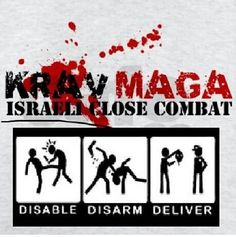 77 Best Krav Maga Images Krav Maga Martial Arts Learn