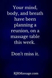 Image result for massage at work christmas