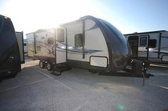 Travel Trailer Tires, Travel Trailers, Hidden Bed, Used Rv, Bed Sofa, Recreational Vehicles, Pull Out Sofa Bed, Camper Trailers, Camper