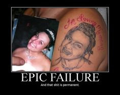 Google Image Result for http://gameinformer.com/cfs-file.ashx/__key/CommunityServer.Components.UserFiles/00.00.45.22.28.Attached%2BFiles/4520.fail-tattoo.jpg