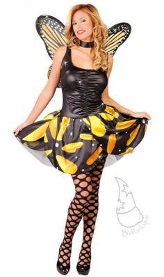 Disfraz+de+Mariposa+para+mujeres