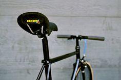 BAY - updates - Mocciosa - Bertelli Bici