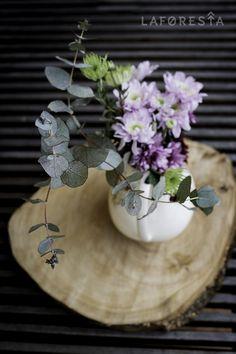 Teteras + flores laforesta@enlaforesta.com fotos de: https://www.flickr.com/photos/mdosal/