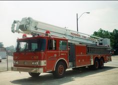 Fire Equipment, Fire Engine, Ambulance, Fire Trucks, Snorkeling, Old Houses, Engineering, Antique, American