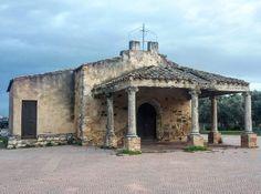 by http://ift.tt/1OJSkeg - Sardegna turismo by italylandscape.com #traveloffers #holiday | #assemini #cagliari #sardegnaofficial #sardegnacountry #sardegnalive #lanuovasardegna #focusardegna #instasardegna #clouds #church #igers_sardegna #winter #loves_united_italia #tourism #sardegna #sardinia Foto presente anche su http://ift.tt/1tOf9XD | March 25 2016 at 09:07PM (ph giulio_lucc ) | #traveloffers #holiday | INSERISCI ANCHE TU offerte di turismo in Sardegna http://ift.tt/23nmf3B -