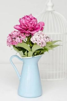 Precizní úklid Brno ABEYA - Hospodyně do domácnosti, Pečovatelské služby, úklid Vase, Homemade, Diy, Home Decor, Decoration Home, Home Made, Bricolage, Room Decor, Do It Yourself