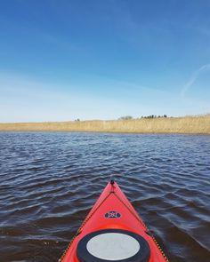 Puujoki Hausjärvi
