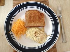 After the military diet. After the military diet. Diet Breakfast, Breakfast For Kids, Diets That Work, Diet Soup Recipes, Diet Inspiration, Military Diet, Healthy Meals For Two, Diet Snacks, Diet Plans To Lose Weight