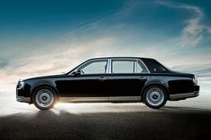 Toyota Century, fully remodeled for the first time in 21 years, with advanced and comfortable equipment complete million yen - Today Pin Toyota Century, Convertible, Automobile, Strange Cars, Toyota Dealers, Cars Characters, Mens Gear, Pebble Beach, Chevrolet Corvette