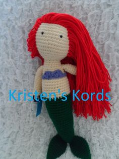 This fun pattern is easy with lots of photos to help you along. It is available for download on Etsy  or Ravelry .    Th...