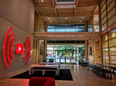 This Is Your Life in Silicon Valley - The Bold Italic San Bruno California, Silicon Valley Startups, Buy Youtube Subscribers, Youtube Design, Bold Italic, Outside Patio, This Is Your Life, New Market, Marketing News