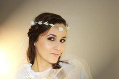 bride makeup @ truecoloursmakeupschool