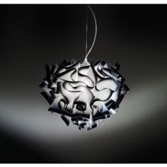 Veli Charcoal Suspension By Slamp Italy Where Can I Products Now Available In Australia Italian Design House Is