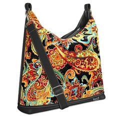 Bagbi One Brahma black Shoulder Bag, Bags, Style, Fashion, Handbags, Swag, Moda, Fashion Styles, Shoulder Bags