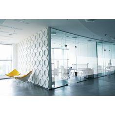 23 best decorative patterned self adhesive window film images rh pinterest com